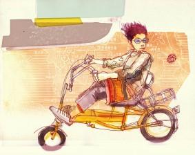 bike_wifey_bg