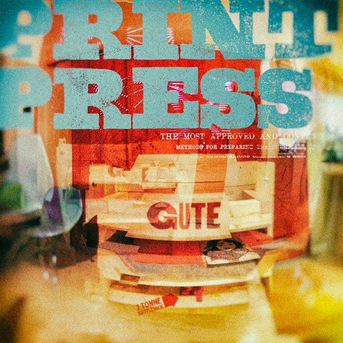 printpress2015